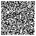QR code with Eayrs Plumbing & Heating contacts