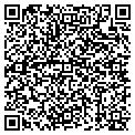 QR code with Pauline Andrew Child Care Service contacts