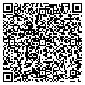 QR code with Alaska Power and Enrgy Systems contacts