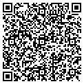 QR code with Grandma's House contacts