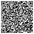 QR code with Fur-Less Friends contacts