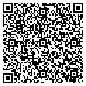 QR code with Delta Concrete Products contacts