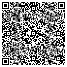 QR code with Holiday Inn Express Anchorage contacts