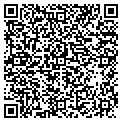 QR code with Katmai Ak Sportfishing Tours contacts
