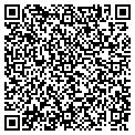 QR code with Girdwood Center For Visual Art contacts