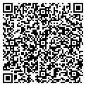 QR code with Camp Fire Boys & Girls contacts