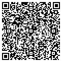 QR code with Venture Travel LLC contacts