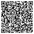 QR code with Manor LLC contacts