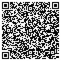 QR code with Alpine Pure Air & Water Products contacts