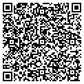 QR code with Crescent Electric Supply Co contacts