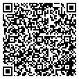 QR code with Seward Head Start contacts