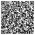QR code with Pacific High School contacts