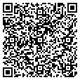 QR code with Able Bodytherapy contacts
