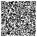 QR code with Stimson Consulting Service contacts