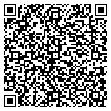 QR code with Solid Rock Construction LLC contacts