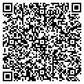 QR code with Carlson Masonry Inc contacts