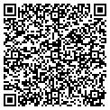 QR code with Mountain Marketing Assoc contacts