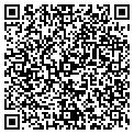 QR code with Alaska Spirit Fishing Vessel contacts