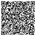 QR code with Ivanoff Bay Village Council contacts