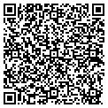 QR code with Nichols' Back Door Store contacts