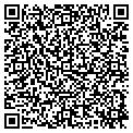 QR code with Independent Concrete Ent contacts
