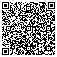 QR code with US Magistrate Judge contacts