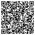 QR code with A M P contacts