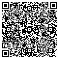 QR code with Roadrunner Expediting contacts
