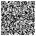 QR code with Tustumena Masonry & Cnstr contacts