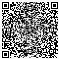 QR code with Action Apparel By Tammy contacts