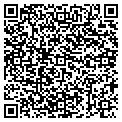 QR code with Kenai Property Management Service contacts