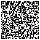 QR code with Ayojiak Enterprises contacts