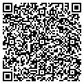 QR code with Igiugig Village Clinic contacts