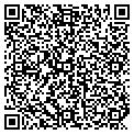 QR code with Howlin Dog Espresso contacts