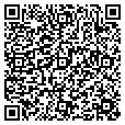 QR code with Words & Co contacts