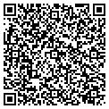 QR code with Eagle River Golf Center contacts