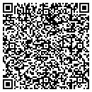 QR code with Charter Alaska contacts