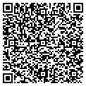 QR code with Jim Reynolds Logging contacts