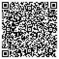 QR code with Tanana Chiefs Alcohol Program contacts