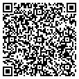 QR code with Erik Hansen contacts
