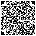 QR code with Kym's Classy Cuts contacts
