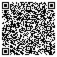 QR code with Indian Valley Meats contacts
