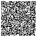 QR code with Lewis Angapak Memorial School contacts