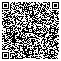 QR code with Jerrick Engine Works contacts
