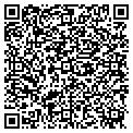 QR code with Alaska Towing & Wrecking contacts