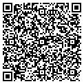 QR code with Alaska Laminated Sign contacts
