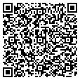QR code with Coffee World contacts