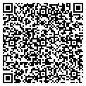 QR code with Hotel Mc Grath Bed & Breakfast contacts