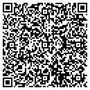 QR code with Salvation Army Family Service Center contacts