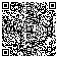 QR code with Ronald D Mistler contacts